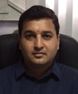 Shyam Sunder Modani