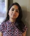 Vidya Jain