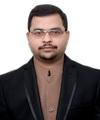 Pradeep Bhat