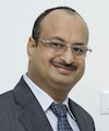 Shiv Kumar Agarwal