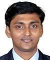 Rajeev P T