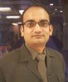 Amit Mundhra