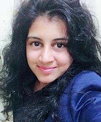 Damini Agarwal