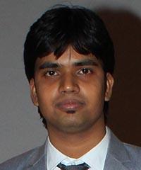 Abhishek Dugar