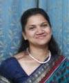 Vishakha Agarwal