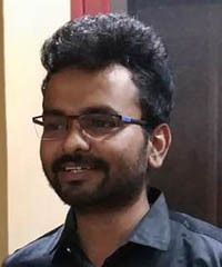 Shrinidhi Rao