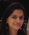 Lakshita Bhandari