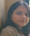 Ruchi Goel Anchal