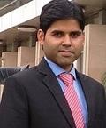 Pawan Kumar Yadav