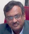 Sagar Jayawant