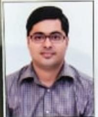 Gourav Arora