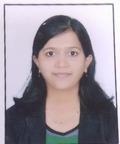 Nidhi Jagdish Agrawal