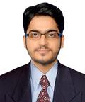 Satish Dholwani