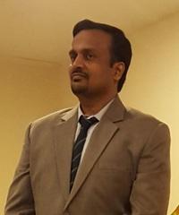 B S Sridhar