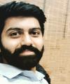 Nishith Kothari