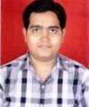 Kavit Dilip Gadhia