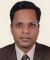 Prakash Sinha