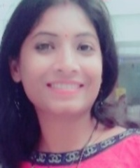Swati Agrawal