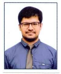 Shubham Jain