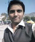 Deepak Rathore