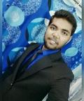 Priyank Kumar
