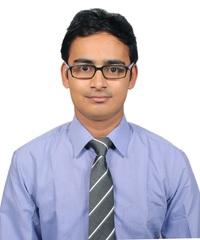 Sourabh Maheshwari