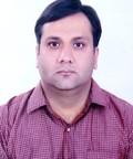 Vivek Kumar Arora