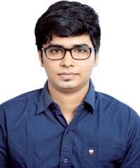Manish Mohata