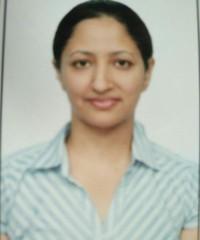 Anna Khanna