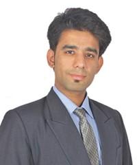 Kunal Darwani