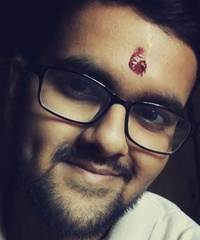 Deepesh Jhawar