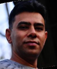 Amit Kumar Narula