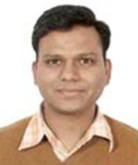 Sachin Kumar Sinha