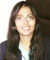 Karishma Chhajer