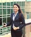 Rupali Gupta