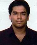 Rushabh Vijay Bansal Agarwal