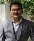 Ramanananda Valicharla