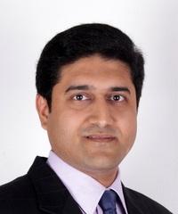 Rahul Rajkumar Jain