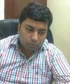 Lalit Bansal