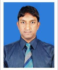 Rajeev Shaw