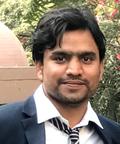 Kamalapuram Vijay Bhaskar