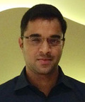 Rajkumar Wagh