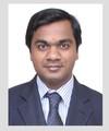 Praveen Maheshwari